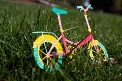 biciclettina-3