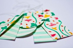 Handmade watercolour tags by Serena Olivieri-18