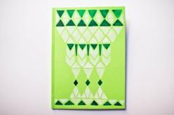 agenda verde watercolour-1