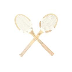 tennisfeature3